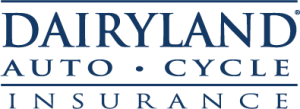 Dairyland Auto Cycle Insurance