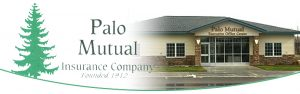 Palo Mutual Insurance Company